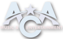 ACA Entertainment