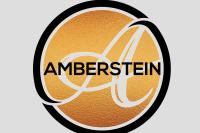 AMBER-crop-200x133