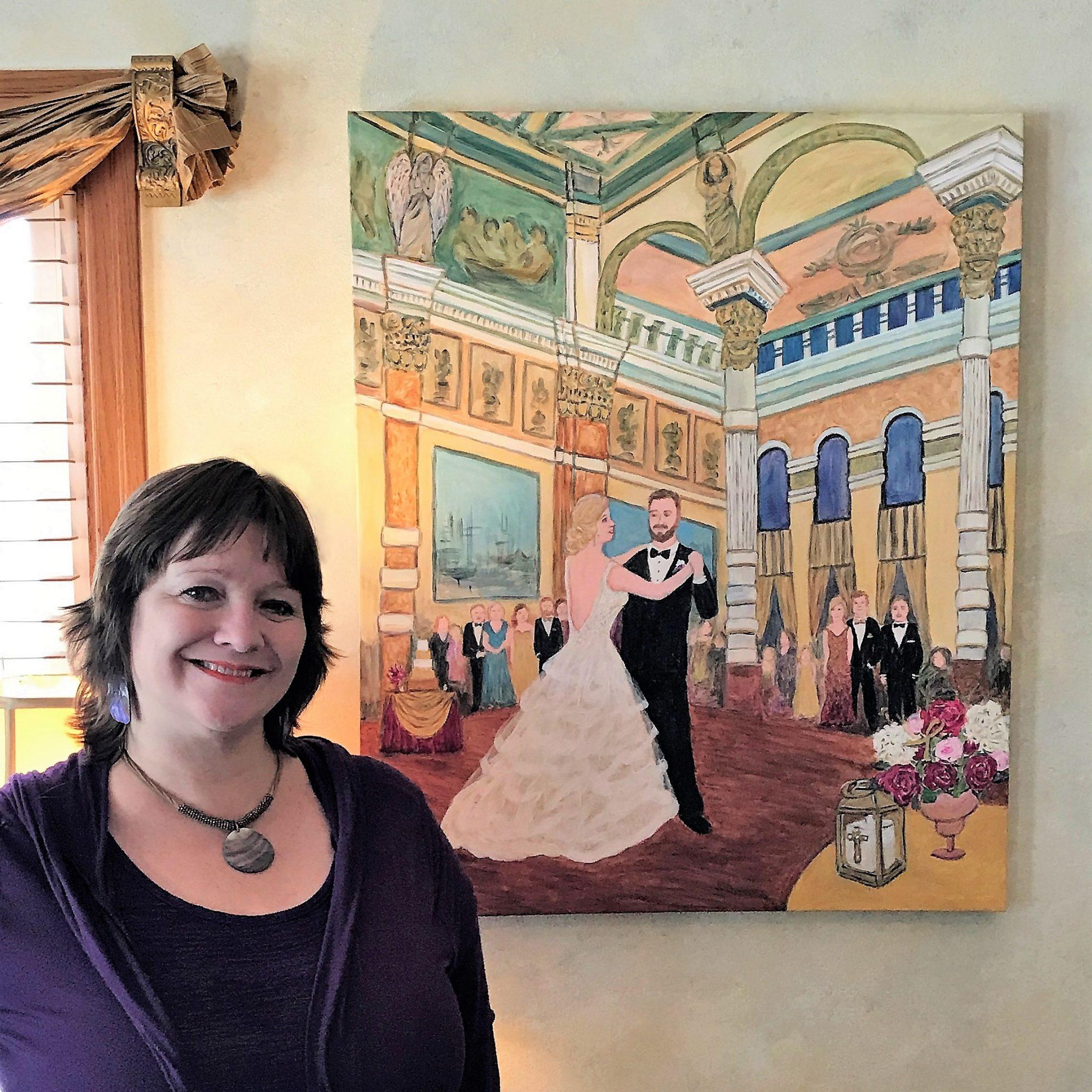 Anita-Burgermeister-Artist